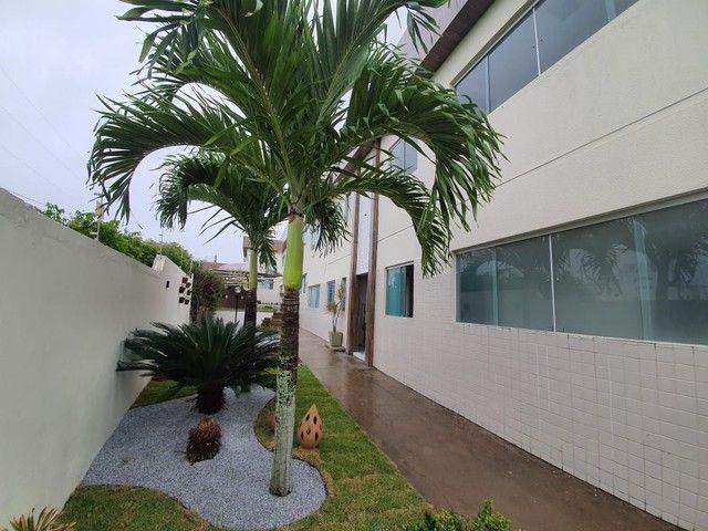Apartamento em Maurício De Nassau, Caruaru/PE de 80m² 2 quartos à venda por R$ 180.000,00  - Foto 2