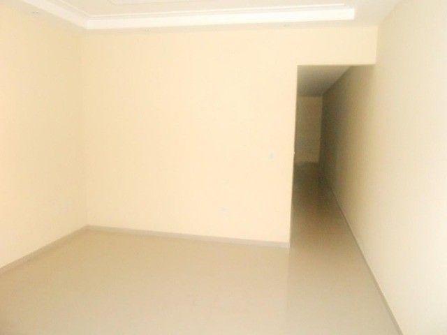 Linda casa no Novo Rio das Ostras em Rio das Ostras - RJ - R$ 380.000,00 - Foto 10