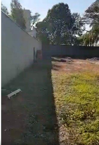 Terreno Residencial Casal Buono - Foto 2