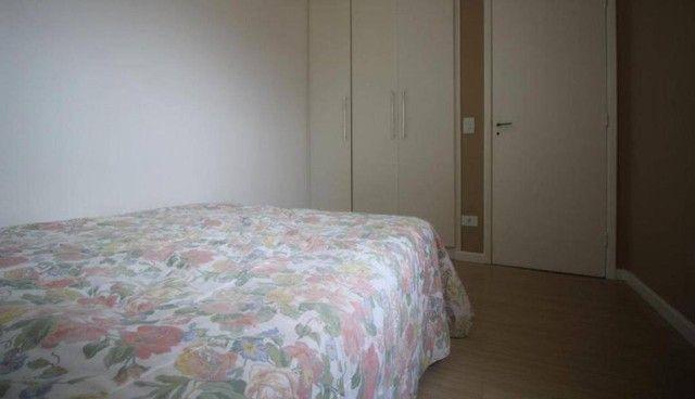 Apartamento em Novo Mundo, Curitiba/PR de 51m² 2 quartos à venda por R$ 205.000,00 - Foto 9