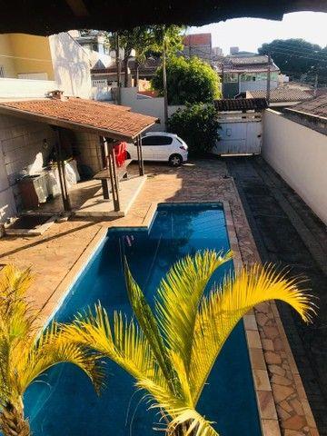 foto - Valinhos - Jardim Alto da Colina