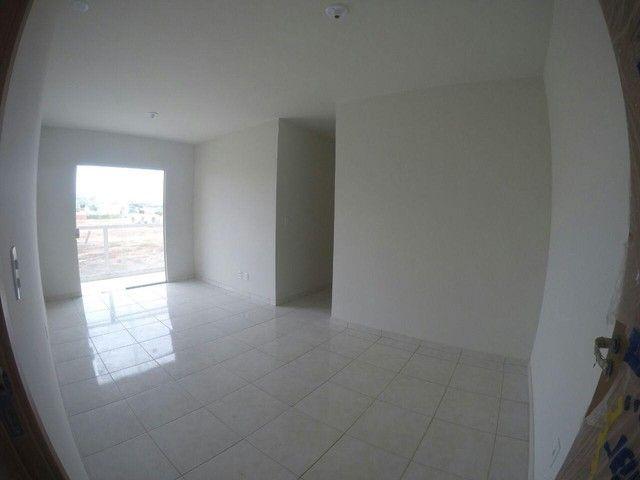 Apartamento em Universitário, Caruaru/PE de 67m² 2 quartos à venda por R$ 195.000,00 - Foto 9