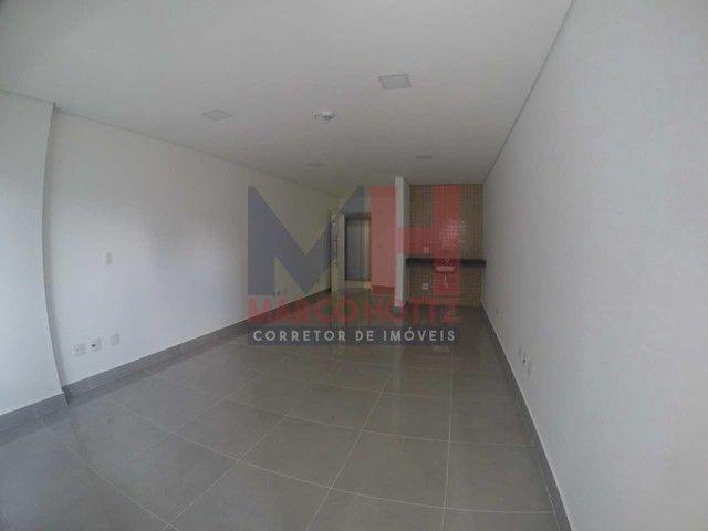 Sala, Boqueirão, Praia Grande - R$ 335 mil, Cod: 205232 - Foto 6