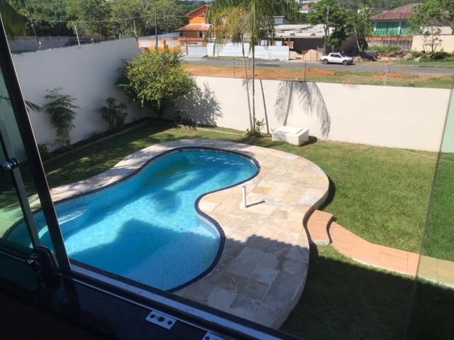 residencial Ponta Negra 2   aluguel  7 mil - Foto 15
