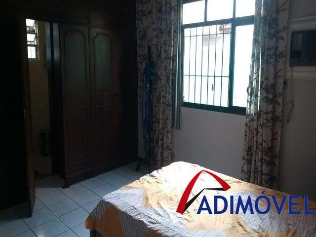 Casa Linear em Jardim Camburi! Com 4Qts, 2suítes, 2Vgs, 147m². - Foto 14