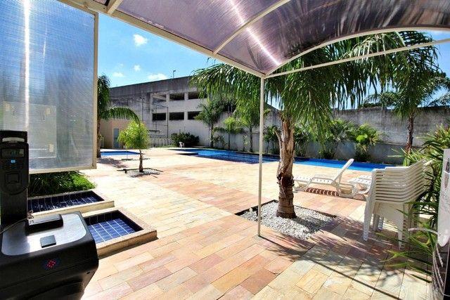 Apartamento em Tingui, Curitiba/PR de 55m² 2 quartos à venda por R$ 190.000,00 - Foto 17
