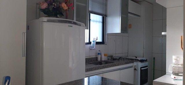 Apartamento em Altiplano, João Pessoa/PB de 65m² 3 quartos à venda por R$ 229.000,00 - Foto 19