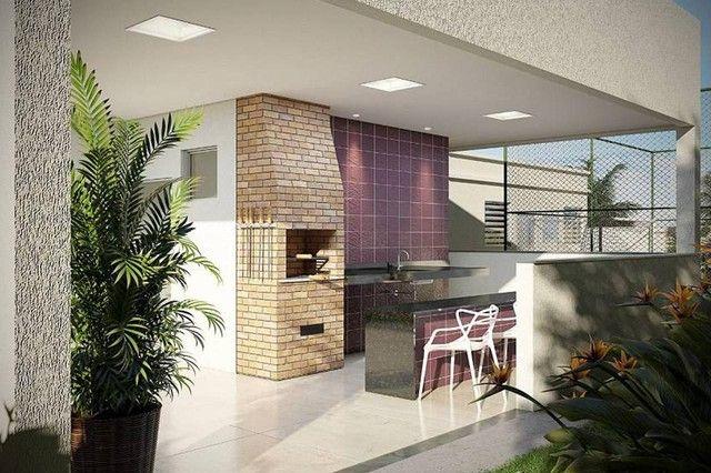 Apartamento em Monte Verde, Betim/MG de 45m² 2 quartos à venda por R$ 140.900,00 - Foto 8