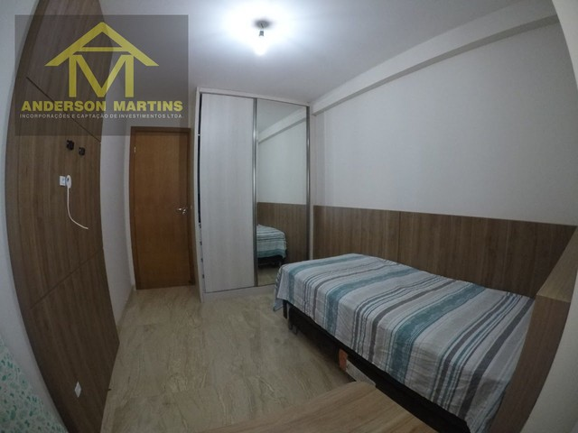 Apartamento em Praia de Itaparica - Vila Velha, ES - Foto 10