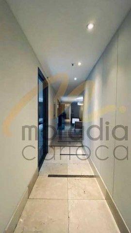 Apartamento para alugar com 2 dormitórios em Barra da tijuca, Rio de janeiro cod:BARRA1 - Foto 10