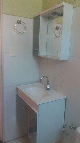 Apartamento em Bom Sossego, Ribeirão das Neves/MG de 61m² 2 quartos à venda por R$ 135.000 - Foto 4