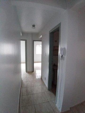 Apartamento em Centro, Ponta Grossa/PR de 103m² 3 quartos à venda por R$ 180.000,00