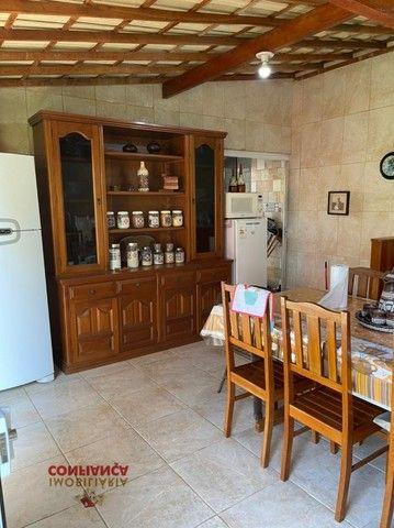 IMBC- Casa para venda em Unamar.  - Foto 18