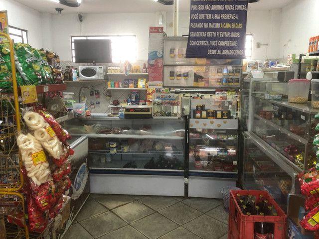 PONTO COMERCIAL   - Foto 2