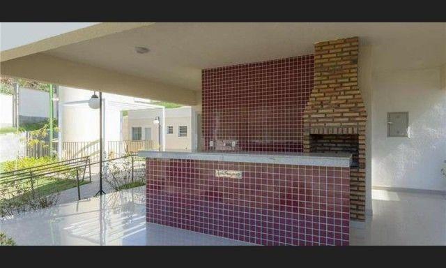 Apartamento em Bairro Gávea Ii, Vespasiano/MG de 47m² 2 quartos à venda por R$ 120.000,00 - Foto 3