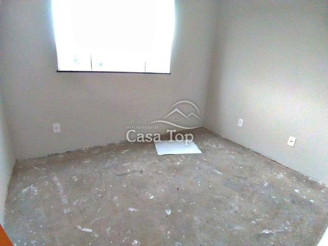 Apartamento à venda com 2 dormitórios em Oficinas, Ponta grossa cod:2628 - Foto 8