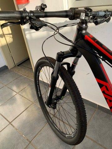 Bike Rava Pressure 27v - Foto 4