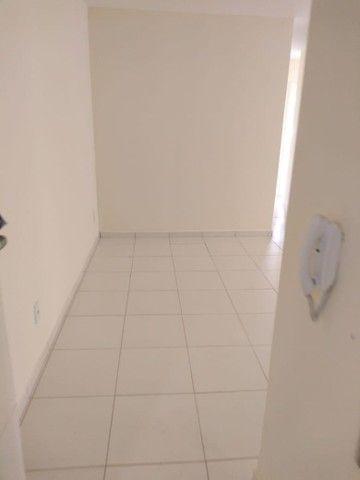Apartamento em Jardim Carvalho, Ponta Grossa/PR de 90m² 3 quartos à venda por R$ 200.000,0 - Foto 8