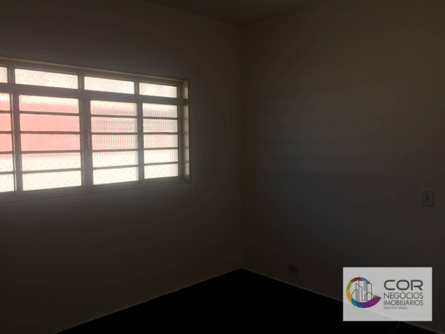 Apartamento com 1 dormitório para alugar, 70 m² por R$ 650,00/mês - Vila Redentora - São J - Foto 10