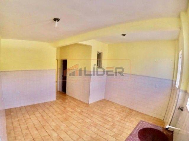 Apartamento com 03 Quartos + 01 Suíte em São Silvano - Foto 16