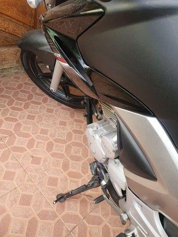 Fazer 250cc - Foto 5
