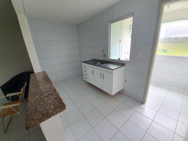 Apartamento em Maurício De Nassau, Caruaru/PE de 80m² 2 quartos à venda por R$ 180.000,00  - Foto 8