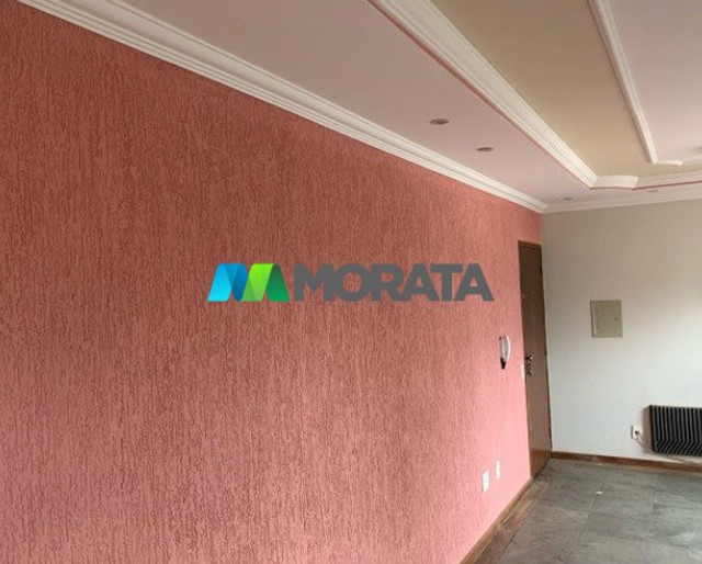 SALA À VENDA - 26 m² - BAIRRO SANTA EFIGÊNIA - BELO HORIZONTE (MG)