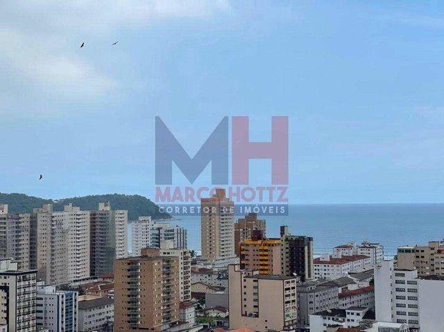 Sala, Boqueirão, Praia Grande - R$ 300 mil, Cod: 205323 - Foto 6