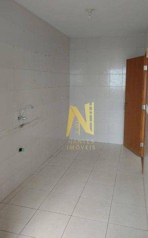 Apartamento em Jardim Roveri, Londrina/PR de 69m² 2 quartos à venda por R$ 189.000,00 - Foto 10