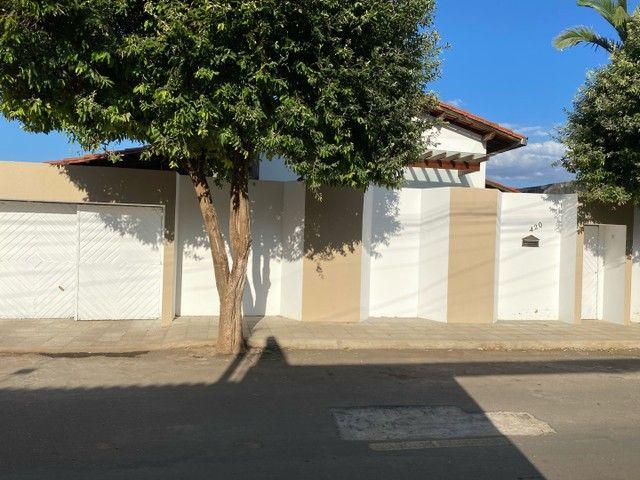 Casa ampla em área de 400m2 - Foto 3