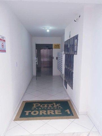 Apartamento em Marilândia, Juiz de Fora/MG de 63m² 2 quartos à venda por R$ 130.000,00 - Foto 19