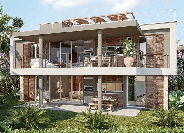 Casa de condomínio à venda com 3 dormitórios em Flecheiras, Trairi cod:RL772 - Foto 18