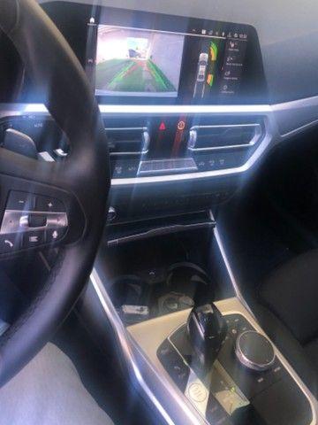 BMW 320 I - Foto 6