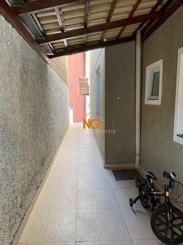 Casa de condomínio à venda com 3 dormitórios cod:NEG787904 - Foto 18