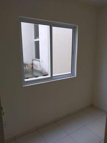 Apartamento em Jardim Carvalho, Ponta Grossa/PR de 90m² 3 quartos à venda por R$ 200.000,0 - Foto 17