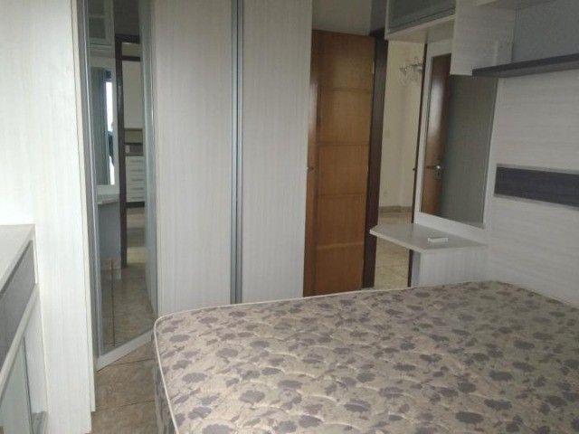 Apartamento No Condomínio Manoel Ribeiro Com 02 Quartos - Foto 12