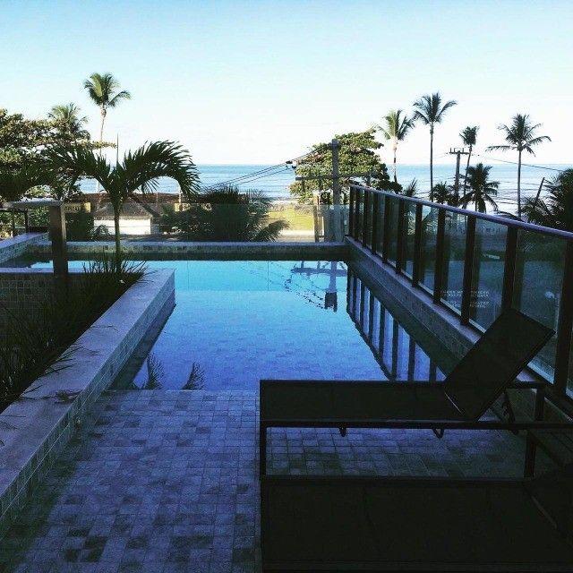 Vendo apartamento 3/4 vista mar na zona sul de Ilhéus - Foto 18