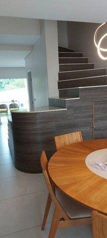 Casa de condomínio para venda com 330 metros quadrados em Patamares - Salvador - Bahia - Foto 3
