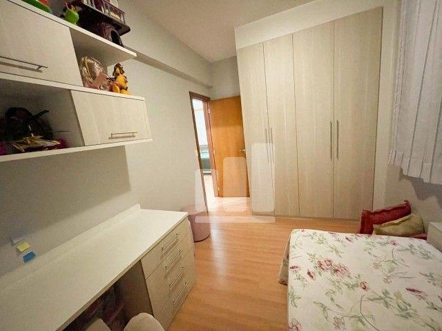 CC - Casa 4 quartos no Igarapé Aldeia Parque Colina de Laranjeiras. - Foto 10
