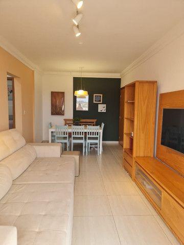 Apartamento Edificio Rieti - Vila Monteiro - Foto 8