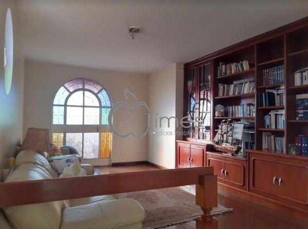 Sobrado com 4 quartos Setor Coimbra - Foto 8
