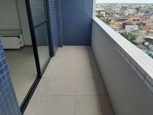 Loft Com Vista Baía - Mobiliado - Foto 7