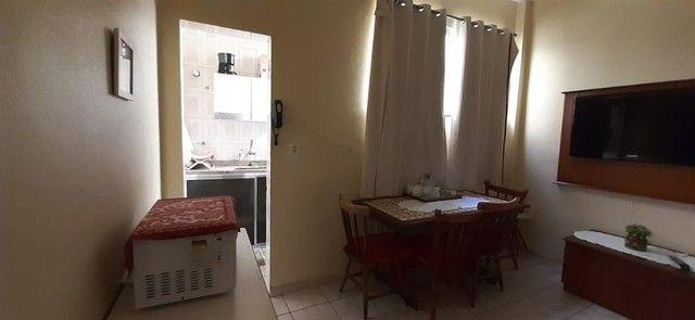 Apartamento com 1 dormitório à venda, 35 m² por R$ 295.000,00 - Centro - Cabo Frio/RJ - Foto 6
