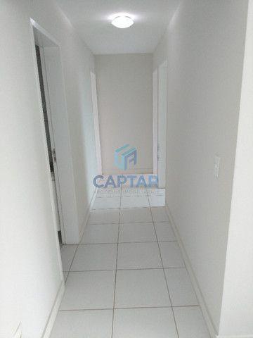 Apartamento 3 quartos no Mauricio de Nassau   - Foto 2