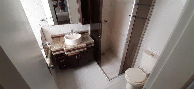 Apartamento com 3 dormitórios à venda, 110 m² por R$ 780.000 - Algodoal - Cabo Frio/RJ - Foto 14
