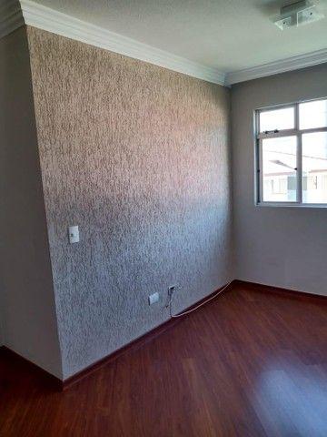 Apartamento em Estrela, Ponta Grossa/PR de 92m² 3 quartos à venda por R$ 195.000,00 - Foto 4