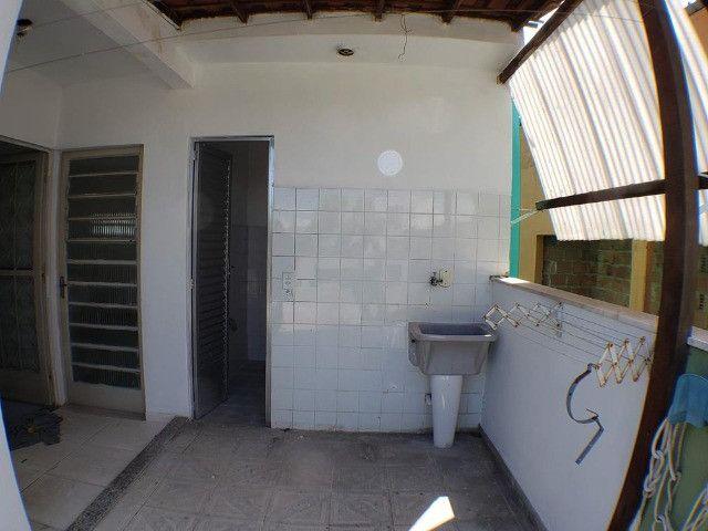 Ótimo Apartamento Duplex 2 Quartos todos espaçoso com Quintal na Pavuna - Foto 16