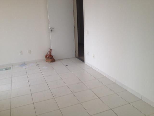 Apartamento em Jacarecanga, Fortaleza/CE de 48m² 2 quartos à venda por R$ 220.000,00 - Foto 20