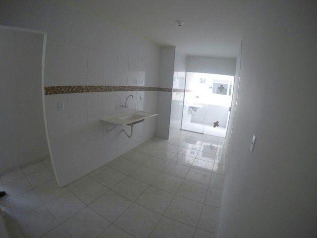 Apartamento em Universitário, Caruaru/PE de 67m² 2 quartos à venda por R$ 195.000,00 - Foto 11