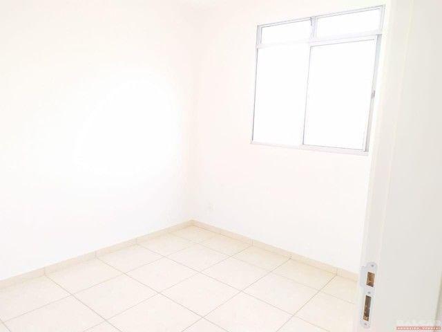 Apartamento em Bairro Gávea Ii, Vespasiano/MG de 47m² 2 quartos à venda por R$ 120.000,00 - Foto 6